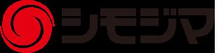 株式会社シモジマ(東証一部)ロゴ